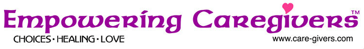 Caregiving Articles